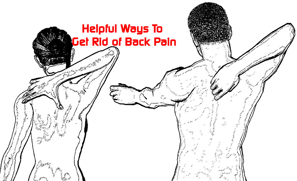 Get-Rid-of-Back-Pain