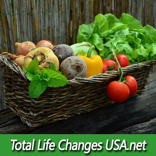 Vitaminas-Y-Minarales-TLC-USA-Net